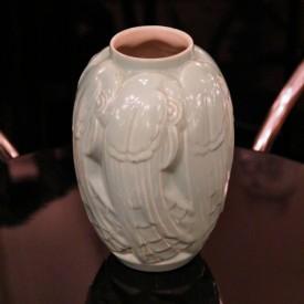 wandel-antik-01584-art-deco-vase-boch