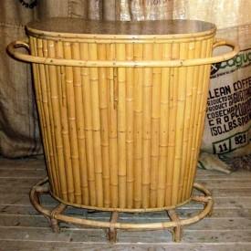 wandel-antik-01623-bambus-bar-70er-jahre