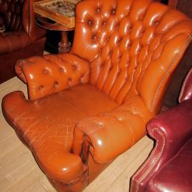lounge m bel wandel antik. Black Bedroom Furniture Sets. Home Design Ideas