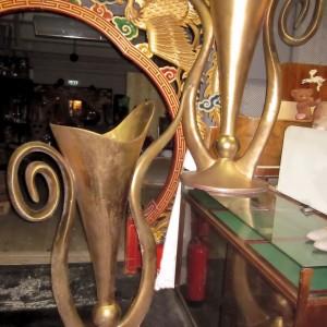wandel-antik-01639-große-goldene-deko-vasen