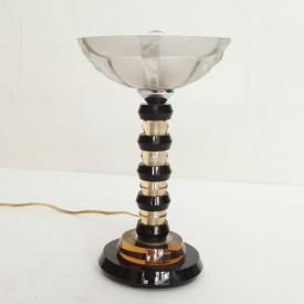 wandel-antik-01650-Art-Deco-Tischlampe-aus-Glas