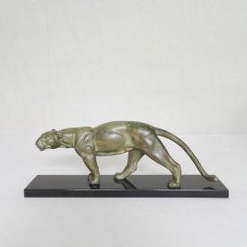 wandel-antik-01671-art-deco-panther