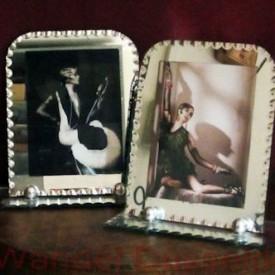 wandel-antik-01675-art deco spiegelbilderrahmen