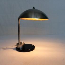 wandel-antik-01681-gispen-tischlampe
