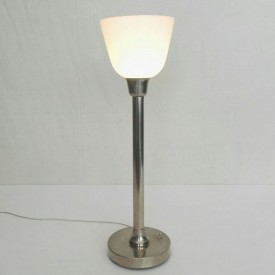 wandel-antik-01682-mazda-lampe