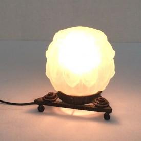 wandel-antik-01685-jugendstil-tischlampe