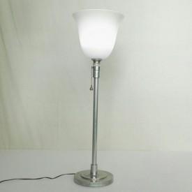 wandel-antik-01686-mazda-tischlampe-4