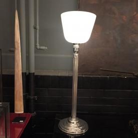 wandel-antik-01686-original-mazda-tischlampe
