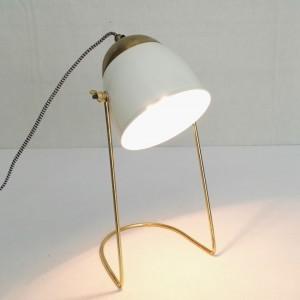 wandel-antik-01690-tischlampe-neu