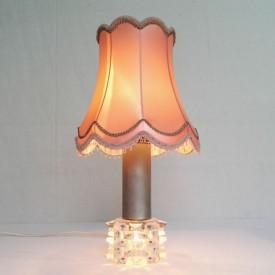 wandel-antik-01691-tischlampe