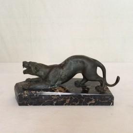 wandel-antik-01692-tiger-art-deco