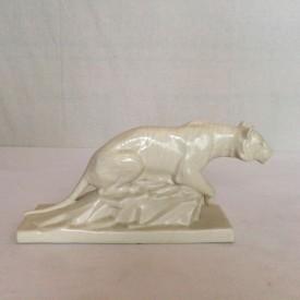 wandel-antik-01693-porzellan-tiger