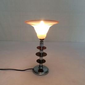 wandel-antik-01700-tischlampe-kupferplatten