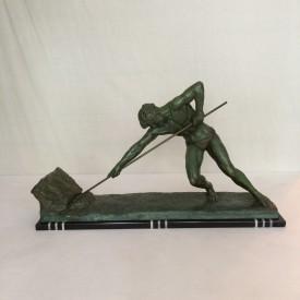 wandel-antik-01707-steinbrecher