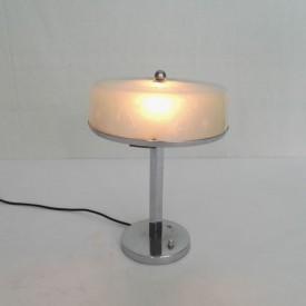 wandel-antik-01708-tischlampe