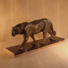 wandel-antik-01711-panther