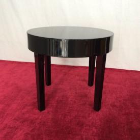 wandel-antik-01716-schwarze-Beistelltischchen-2