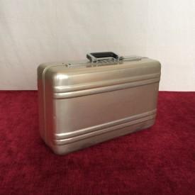 wandel-antik-01721-zero-halliburton-kleiner-koffer