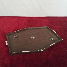 wandel-antik-01725-holztablett-mit-elfenbein-intarsien