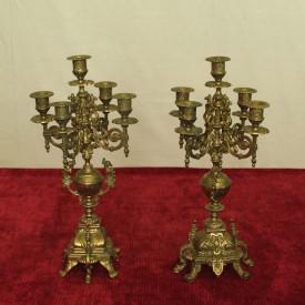 wandel-antik-01726-paar-kerzenleuchter-im-barockstil