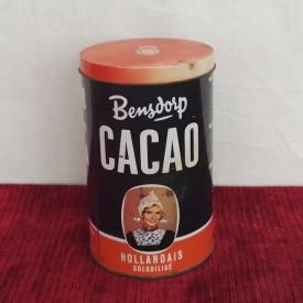 wandel-antik-01733-vintage-kakao-dose