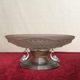 wandel-antik-01739-art-deco-schale-aus-satiniertem-pressglass
