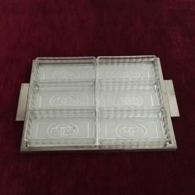 wandel-antik-01749-spiegeltablett