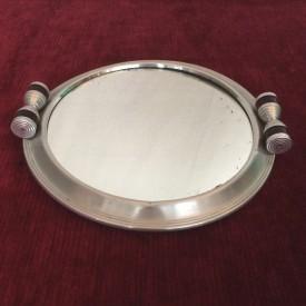 wandel-antik-01750-spiegeltablett-rund