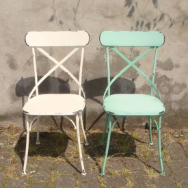 wandel-antik-01780-lackierte-metallstühle