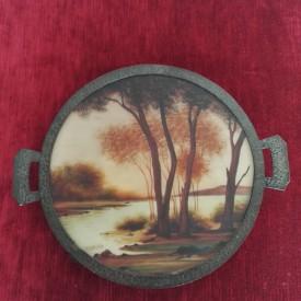 wandel-antik-01781-tablett-jugendstil