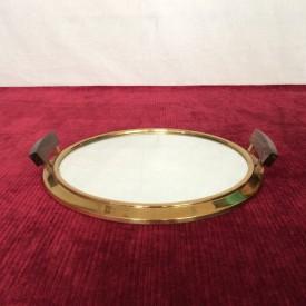 wandel-antik-01787-Kupfertablett 40er Jahre