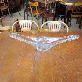 wandel-antik-01795-dekorative-glasschale