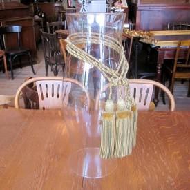wandel-antik-01800-großes-windlicht-glas-mit-raffhaltern