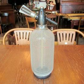 wandel-antik-01803-siphon-soda-flasche-kettennetz