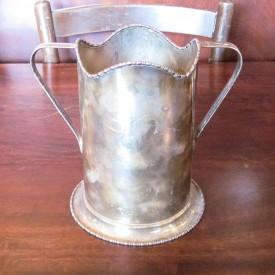 wandel-antik-01810-versilberter-champagnerkühler-mit-henkeln