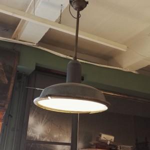 wandel-antik-01825-industrielampe