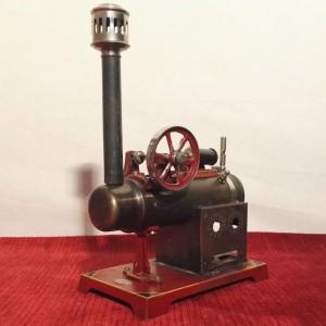 wandel-antik-01861-dampfmaschine