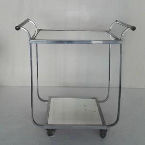 wandel-antik-01873-barwagen