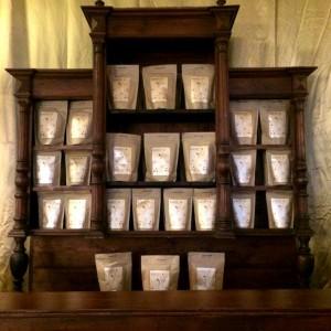 wandel-antik-01876-wandel-kaffee