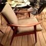 wandel-antik-01900-teak-lounge-sessel-frederik-kayser-2