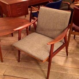 wandel-antik-01900-teak-lounge-sessel-frederik-kayser