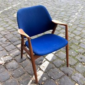 wandel-antik-01902-skandinavischer-stuhl-mid-century-3