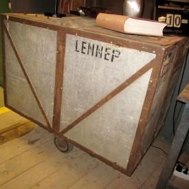 wandel-antik-01904-transportkarren