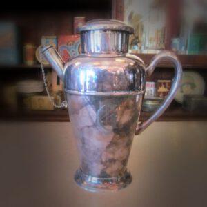 wandel-antik-01907-cocktail-shaker-versilbert-1