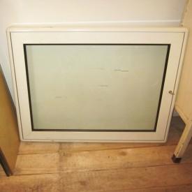 wandel-antik-01914-röntgenbild-betrachter