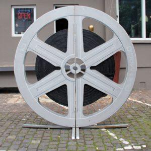 wandel-antik-01967-große-deko-filmrolle