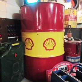 wandel-antik-01976-großer-benzinkanister-shell