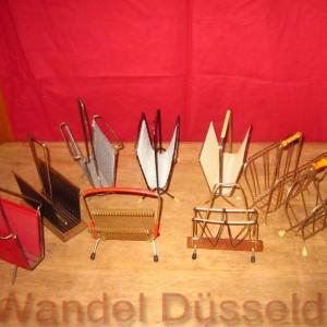 wandel-antik-01997-50er jahre serviettenhalter