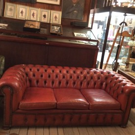 wandel-antik-02055-chesterfield-3-sitzer-sofa