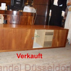 wandel-antik-02112-schwebesideboard-mit-schiebetueren
